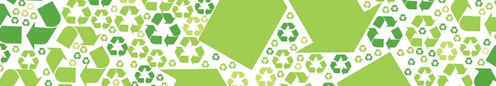 Recycling – What Are The Benefits To Your Business?